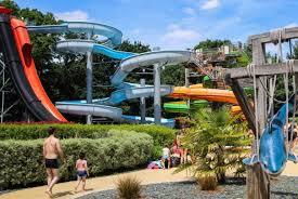 Cobac Park